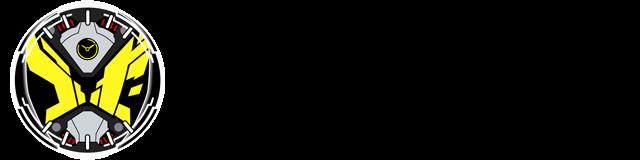 TokuFan
